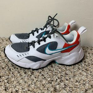 Nike Air NEW Athletic Shoes Size 8 Air Heights